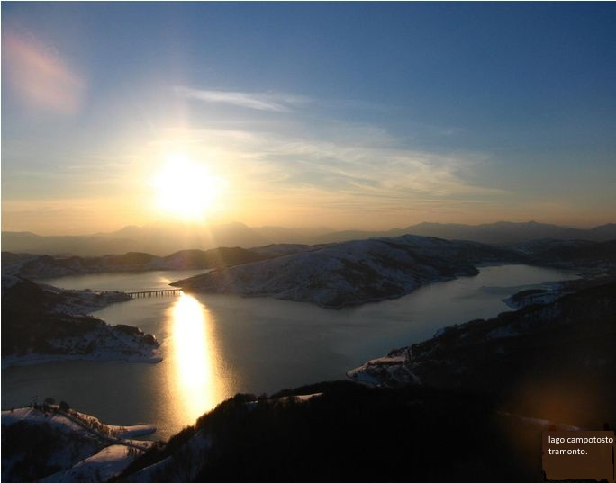 tramonto_campotosto